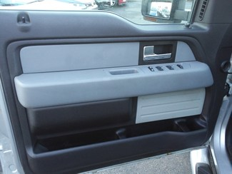 2012 Ford F-150 XLT East Haven, CT 12