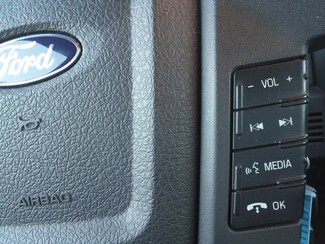 2012 Ford F-150 XLT East Haven, CT 16