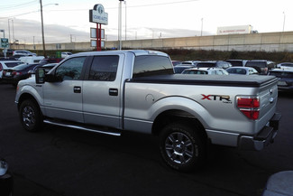 2012 Ford F-150 XLT East Haven, CT 2