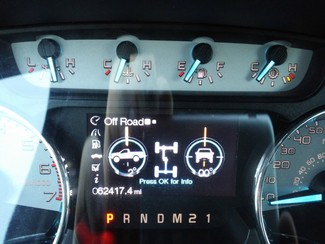 2012 Ford F-150 XLT East Haven, CT 20