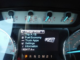 2012 Ford F-150 XLT East Haven, CT 21