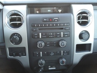 2012 Ford F-150 XLT East Haven, CT 23