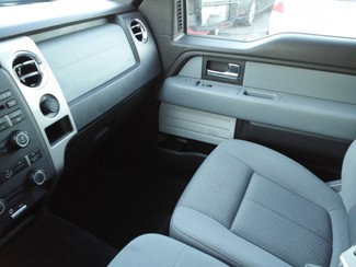 2012 Ford F-150 XLT East Haven, CT 25