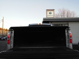2012 Ford F-150 XLT East Haven, CT 27