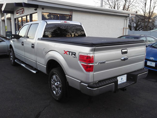 2012 Ford F-150 XLT East Haven, CT 31