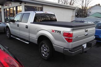 2012 Ford F-150 XLT East Haven, CT 32