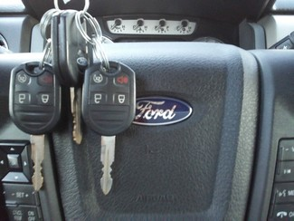 2012 Ford F-150 XLT East Haven, CT 34