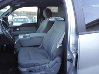 2012 Ford F-150 XLT East Haven, CT 6