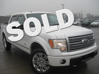 2012 Ford F-150 XL in  .