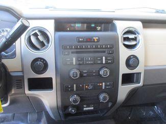 2012 Ford F-150 XL Farmington, Minnesota 2