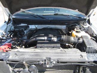 2012 Ford F-150 XLT  Glendive MT  Glendive Sales Corp  in Glendive, MT