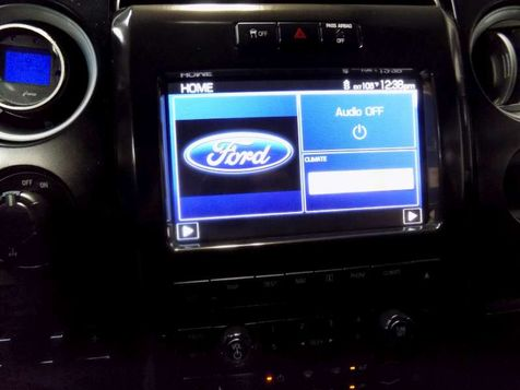 2012 Ford F-150 FX2 Sport - Ledet's Auto Sales Gonzales_state_zip in Gonzales, Louisiana