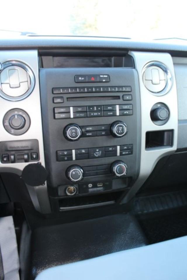 2012 Ford F-150 XLT  city MT  Bleskin Motor Company   in Great Falls, MT