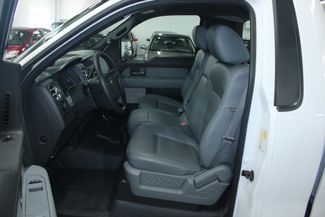 2012 Ford F-150 XL PLUS LONG BED Kensington, Maryland 18