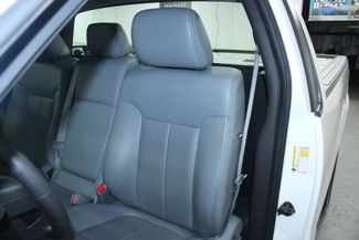 2012 Ford F-150 XL PLUS LONG BED Kensington, Maryland 20
