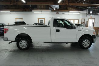 2012 Ford F-150 XL PLUS LONG BED Kensington, Maryland 5