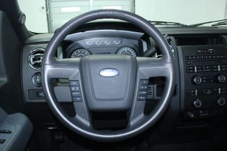 2012 Ford F-150 XL PLUS LONG BED Kensington, Maryland 49