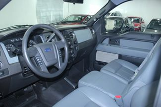 2012 Ford F-150 XL PLUS LONG BED Kensington, Maryland 59