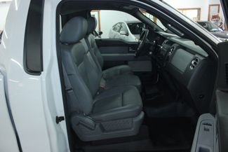 2012 Ford F-150 XL PLUS LONG BED Kensington, Maryland 32