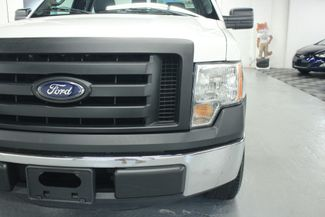 2012 Ford F-150 XL PLUS LONG BED Kensington, Maryland 74