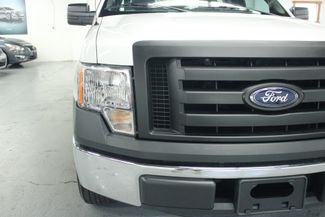 2012 Ford F-150 XL PLUS LONG BED Kensington, Maryland 75