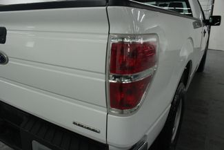 2012 Ford F-150 XL PLUS LONG BED Kensington, Maryland 77