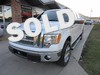 2012 Ford F-150 Lariat 4x4 Ecoboost CREW CAB LEATHER NAV LOADED CLEAN CARFAX!!! Thibodaux, Louisiana
