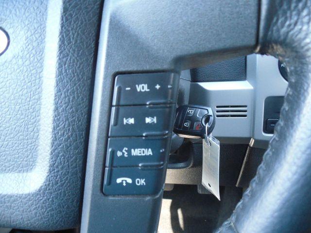 2012 Ford F-150 FX4 Leesburg, Virginia 22