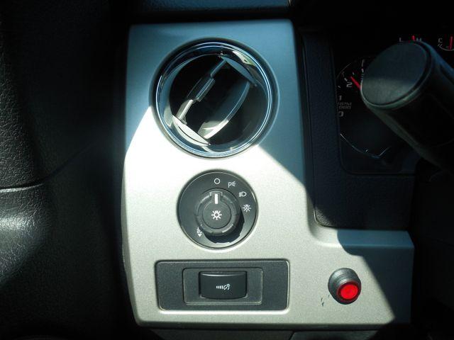 2012 Ford F-150 FX4 Leesburg, Virginia 24