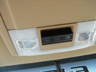 2012 Ford F-150 Lariat LINDON, UT 29