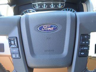 2012 Ford F-150 Lariat LINDON, UT 35