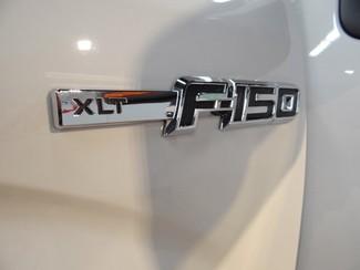 2012 Ford F-150 XLT Little Rock, Arkansas 23