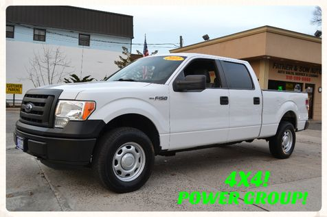 2012 Ford F-150 XL in Lynbrook, New