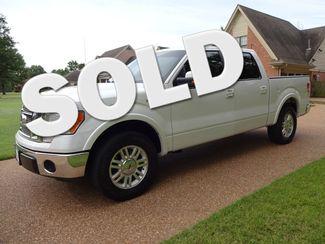 2012 Ford F-150 Lariat | Marion, Arkansas | King Motor Company-[ 2 ]