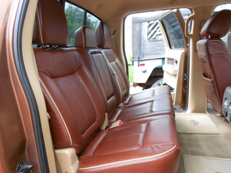 2012 Ford F-150 King Ranch Memphis, Tennessee 24
