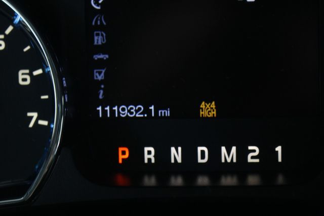 2012 Ford F-150 XLT Crew Cab 4x4 - PLUS & CHROME PKGS! Mooresville , NC 30
