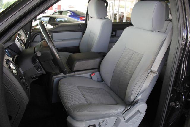 2012 Ford F-150 XLT Crew Cab 4x4 - PLUS & CHROME PKGS! Mooresville , NC 7