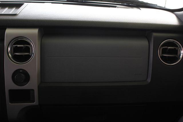 2012 Ford F-150 XLT Crew Cab 4x4 - PLUS & CHROME PKGS! Mooresville , NC 6