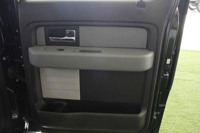 2012 Ford F-150 XLT Crew Cab 4x4 - PLUS & CHROME PKGS! Mooresville , NC 34