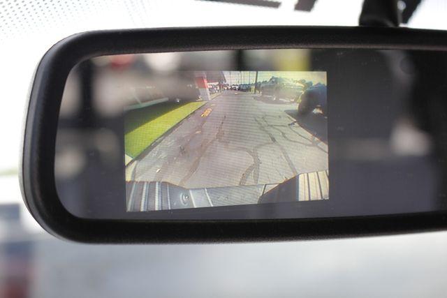 2012 Ford F-150 XLT Crew Cab 4x4 - PLUS & CHROME PKGS! Mooresville , NC 4