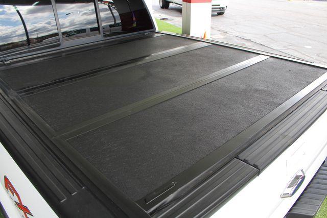 2012 Ford F-150 FX4 Luxury Edition SuperCrew 4X4 - NAV - SUNROOF! Mooresville , NC 28