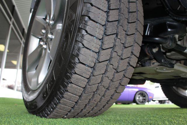 2012 Ford F-150 FX4 Luxury Edition SuperCrew 4X4 - NAV - SUNROOF! Mooresville , NC 20