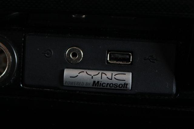 2012 Ford F-150 FX4 Luxury Edition SuperCrew 4X4 - NAV - SUNROOF! Mooresville , NC 37