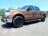 2012 Ford F-150 XL Myrtle Beach, SC