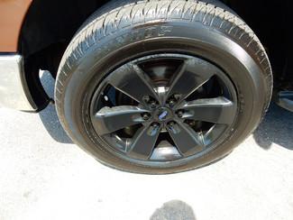 2012 Ford F-150 XL Myrtle Beach, SC 10