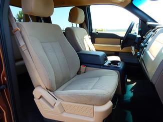 2012 Ford F-150 XL Myrtle Beach, SC 15