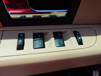 2012 Ford F-150 XL Myrtle Beach, SC 17