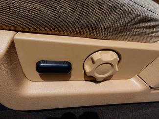 2012 Ford F-150 XL Myrtle Beach, SC 18