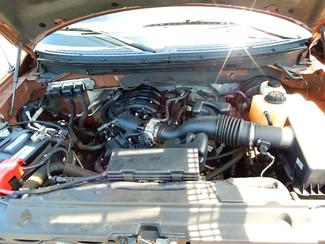 2012 Ford F-150 XL Myrtle Beach, SC 9