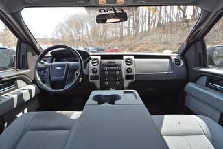 2012 Ford F-150 XLT Naugatuck, Connecticut 14
